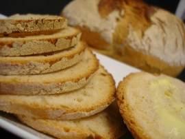 receita-pão-rústico2