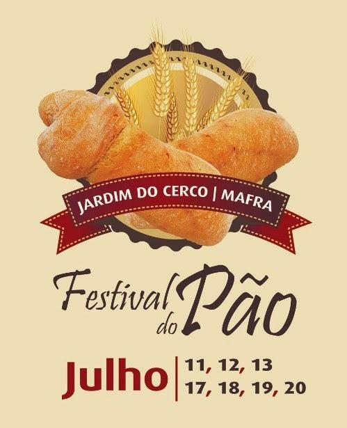 festival do pao