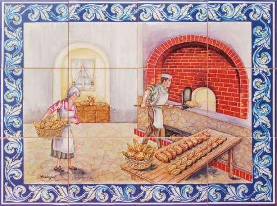 872089655_1_644x461_painel-de-azulejos-60-cm-x-45-cm-padaria-padeiro-forno-fabrico-po-lisboa