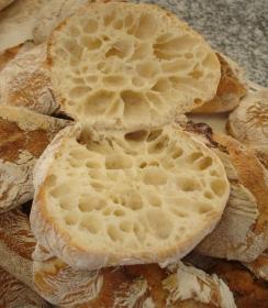 Pão-de-Água-miolo